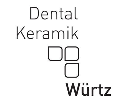 Dental Wuertz