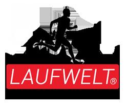LogoLaufweltNEU1-300x2452