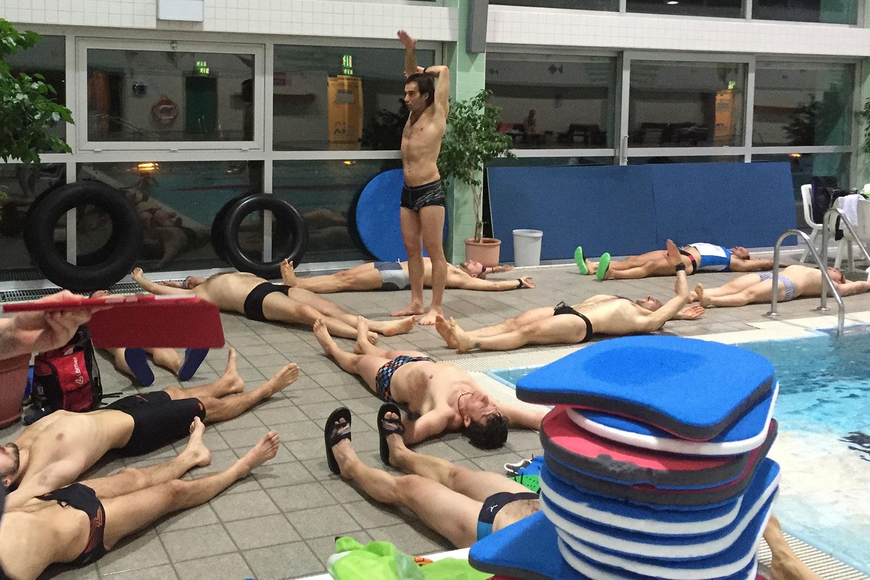 Schwimmen_Roy_Hinnen4