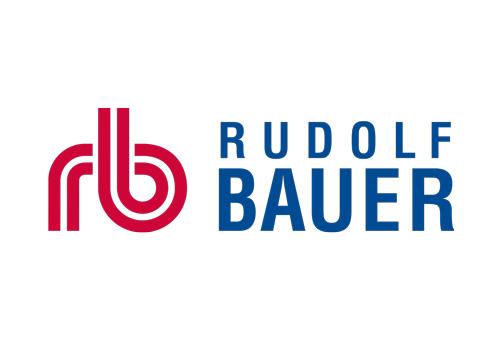 Rudolf_Bauer_Logo